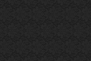 renaissance texture pattern