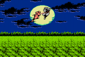 retro games video games ninja gaiden