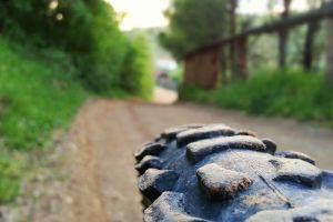 road nature mountain bikes