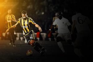 robin van persie soccer netherlands dutch footballers fenerbahçe