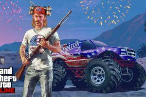rockstar games grand theft auto v grand theft auto v online