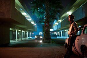 ryan gosling drive (movie) movies drive