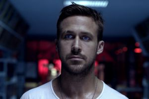 ryan gosling movies only god forgives