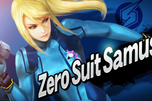 samus aran video game heroes video games super smash brothers