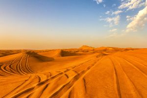 sand landscape sand dunes dunes desert