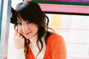 sasaki nozomi visual young jum asian