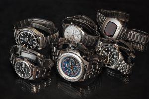 seiko watch rolex luxury watches breitling omega (watch)
