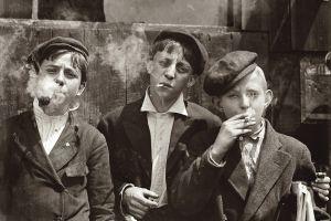 sepia history grand theft auto monochrome vintage smoking guys