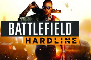 shades weapon pc gaming men battlefield video games battlefield hardline