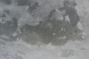 shapes texture digital art