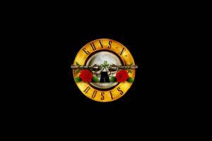 simple background music revolver rose