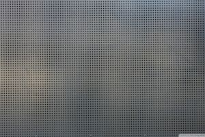simple background pattern texture