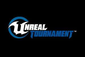 simple background pc gaming unreal tournament