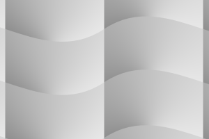 simple bright minimalism wavy square tiles gray tile