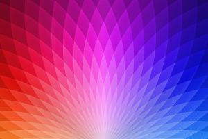 simple minimalism abstract simple background