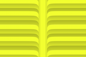 simple yellow minimalism minimalism lines