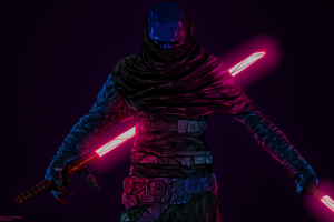 sith video games star wars video game art lightsaber star wars:  the force unleashed ii artwork digital art