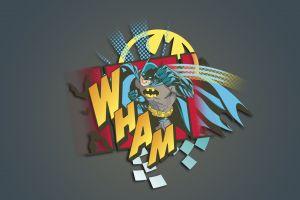 sketches logo batman comics