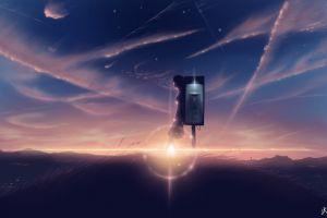 sky phone stars