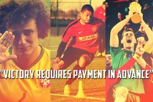 soccer footballers spain winner sports