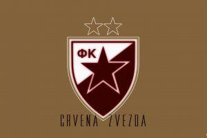 soccer logo sport  crest
