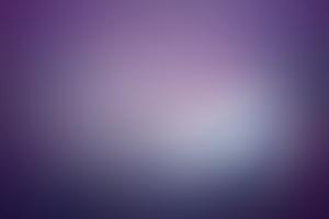 soft gradient  purple abstract purple background