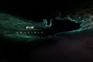 space eve online pc gaming