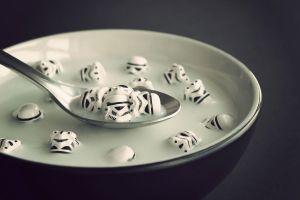 spoon star wars humor star wars bowls