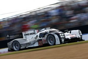 sport  porsche 919 vehicle car race cars racing