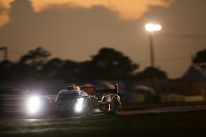 sports audi r18 e-tron quattro race cars