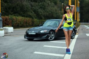 sports bra jean shorts women honda s2000 shoes sunglasses smiling model women with glasses car