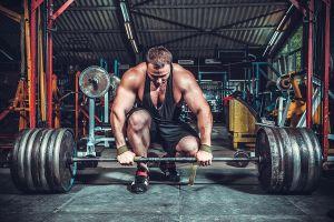 sports men muscles gyms bodybuilder weightlifting sport