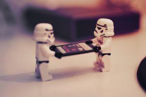 star wars lego star wars humor