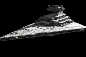 star wars ships spaceship imperial forces star wars render star destroyer