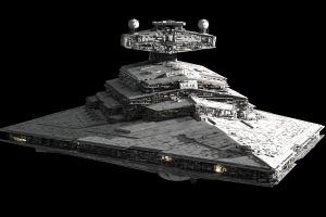 star wars ships star destroyer star wars spaceship science fiction imperial forces
