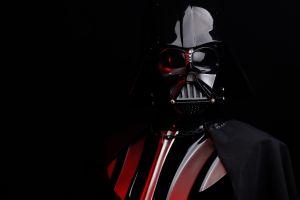 star wars sith star wars villains darth vader
