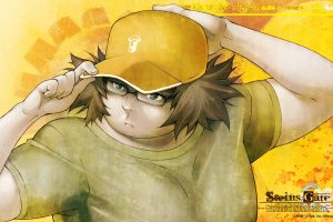 steins;gate hashida itaru  anime