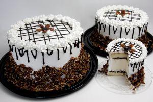 still life food cake sweets chocolate