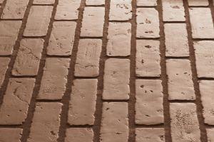 stones texture bricks