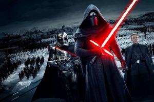 stormtrooper star wars: the force awakens kylo ren star wars villains captain phasma movies star wars the first order mask blaster