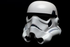 stormtrooper storm troopers star wars helmet imperial forces