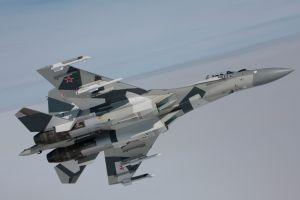 sukhoi su-27 sukhoi russian air force military jet fighter military aircraft