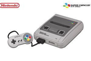 super nintendo video games simple background consoles