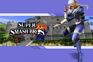 super smash brothers video games video game warriors