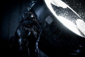 superhero bat signal batman v superman: dawn of justice batman