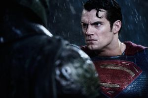 superman batman v superman: dawn of justice rain 2015 (year) movies