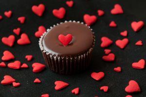 sweets cake dessert cupcakes chocolate