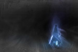 sword art online video game art pc gaming