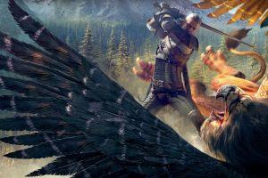 sword video game heroes the witcher 3: wild hunt video games geralt of rivia