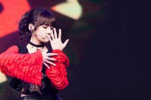 t-ara asian boram k-pop women
